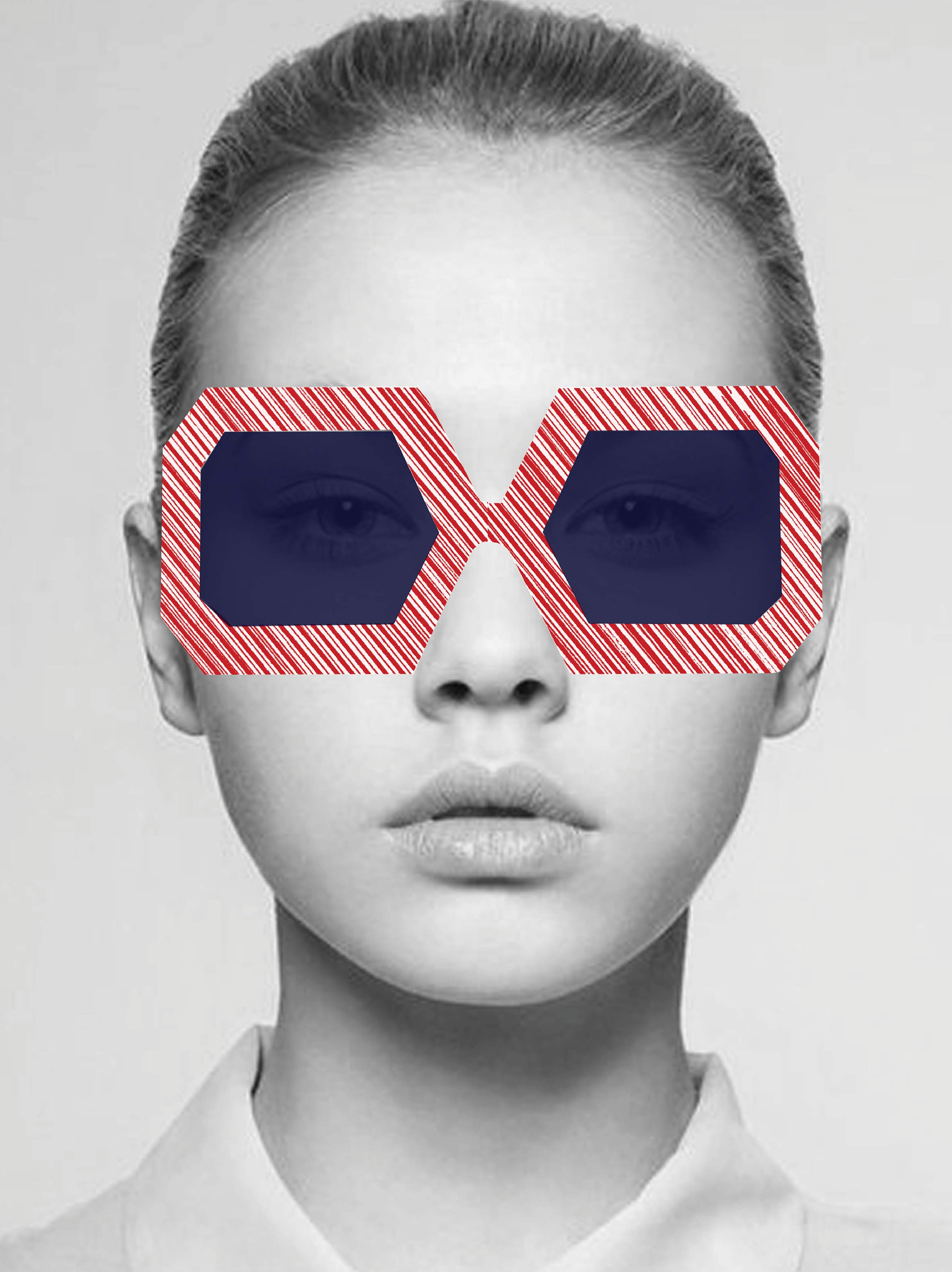 eyewear3