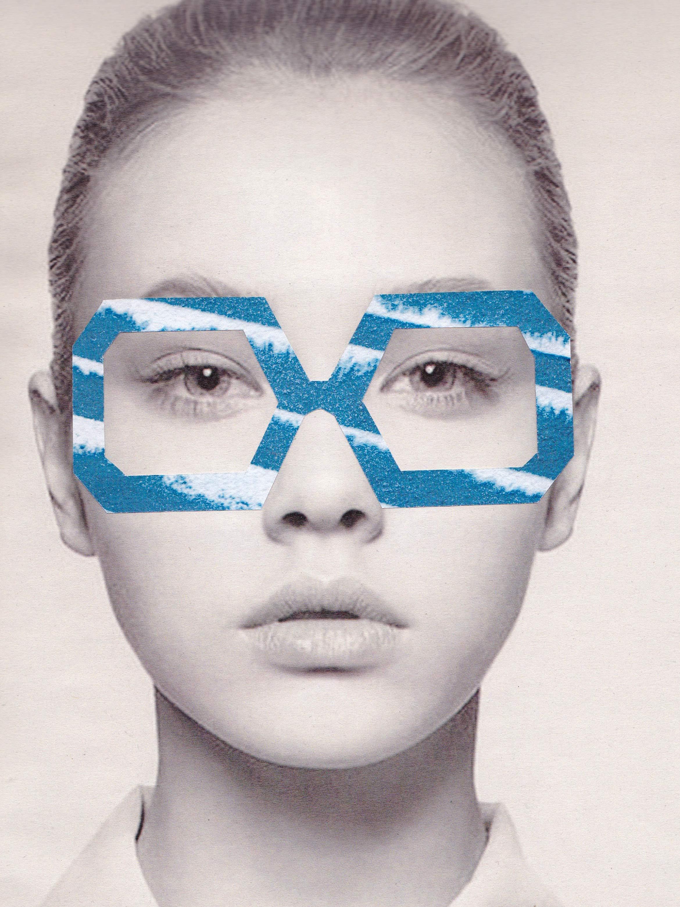 eyewear8
