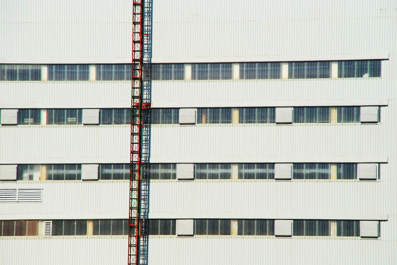 industrial13